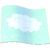 File:Kiki and Lala Floor NL Catalog.png