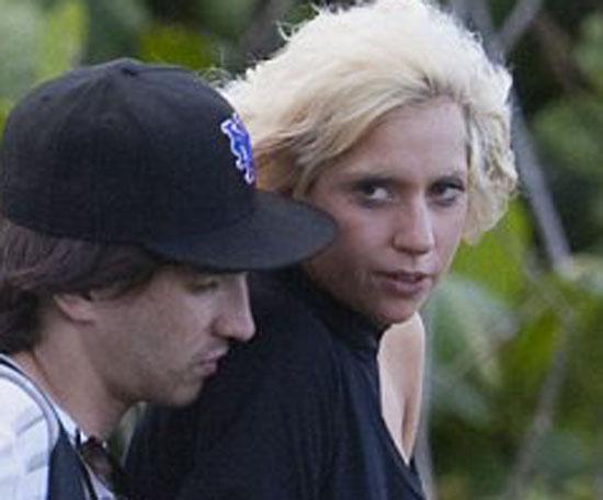 File:Lady-gaga-without-make-up.jpg