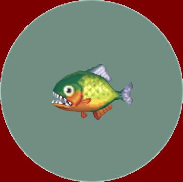 File:Piranha (City Folk).png