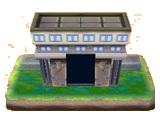 File:TrainStation-M.png