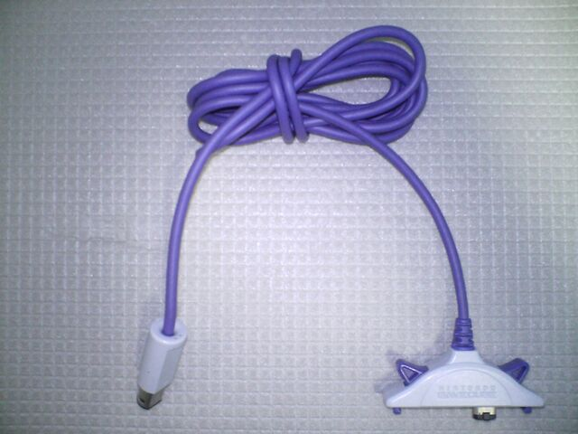 File:GameCube GBA Cable.jpg