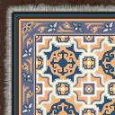 File:Flooring exquisite rug.png