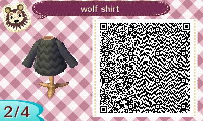 File:Wolfshirt2.JPG