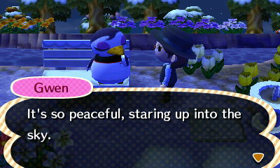 File:Gwen stargazing.JPG