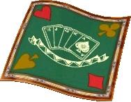 File:Card carpet.png