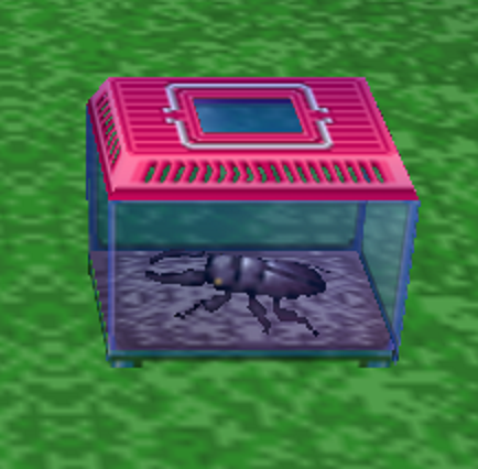 File:Flat stag house.png