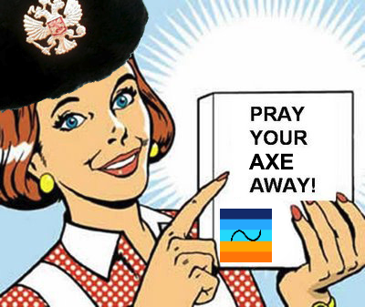File:Pray your axe away.png