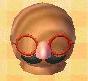 File:Stache & Glasses.JPG
