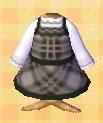File:Plaid Cami Dress.JPG