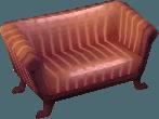 File:Classic sofa violet.png
