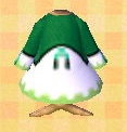 File:Turnip Dress.JPG