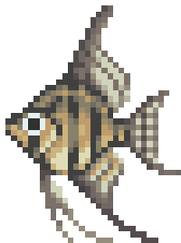 File:Angelfish (Wild World).png