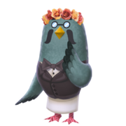 Animal-crossing-new-leaf-character-concept-art-11 (2)d
