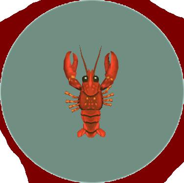 File:Crawfish (City Folk).png