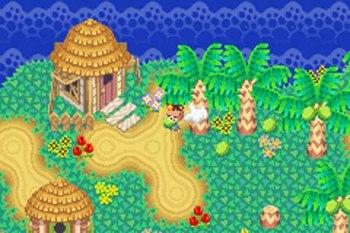File:Gba island-759160.jpg