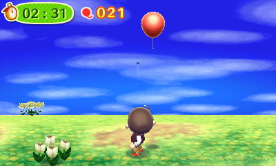 File:Balloon-Hunt Tour.jpg