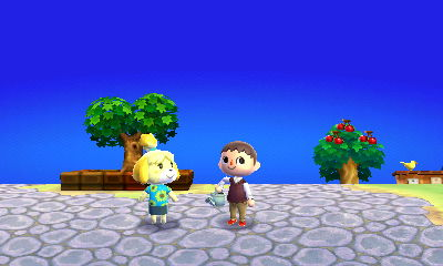 File:Isabelle's Summer Solstice Outfit.jpg