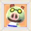 File:CobbPicACNL.png