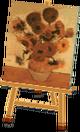 Flowerypaintingcf