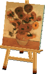 File:Flowerypaintingcf.png