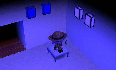 File:Blue Level 2.JPG