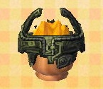 File:Midna's Mask.JPG