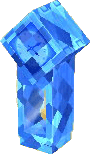 File:Sapphire blue clock.png