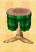 File:Green Plaid Shorts.JPG