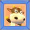 File:PattyPicACNL.png