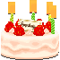 Birthdaycakecf.png