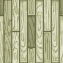 File:Flooring birch flooring.png