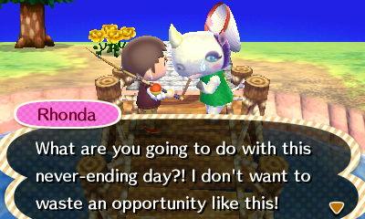 File:Talking to Rhonda in Summer Solstice.JPG