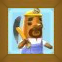 File:Don Resetti (Pic New Leaf).png