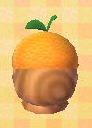 File:Mandarin Hat.JPG