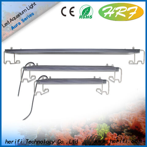 File:HEF Aura Series LED Aquarium Light.jpg