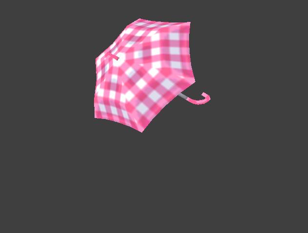 File:Umbrella candy umbrella.png