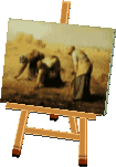 File:Commonpaintingcf.png