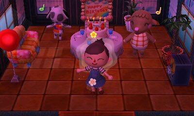 File:Ellie's Birthday.jpg