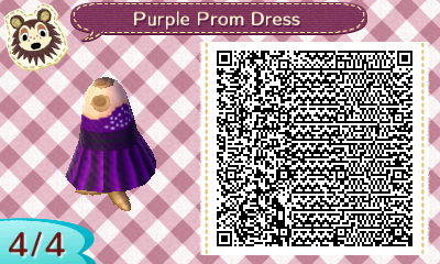 File:Purple Prom Dress 44.jpg