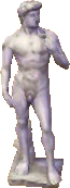 File:Gallant statue.png