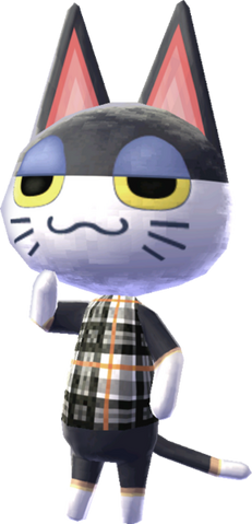 File:-Punchy - Animal Crossing New Leaf.png