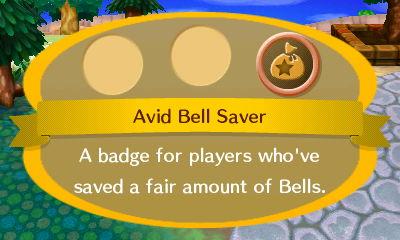 File:Bellsaver.jpg