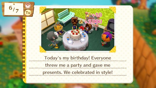 File:Timmy and Tommy Birthday.jpg