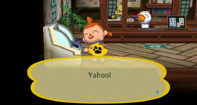 File:Yahoo!.jpg