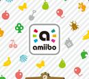 Amiibo-Karten