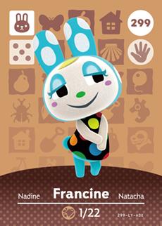 File:Amiibo 299 Francine.png