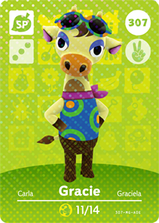 File:Amiibo 307 Gracie.png