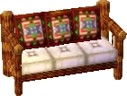 File:Cabin couch.png