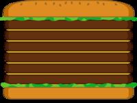 File:Hamburger-paper.png