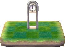 File:Modern Clock.png